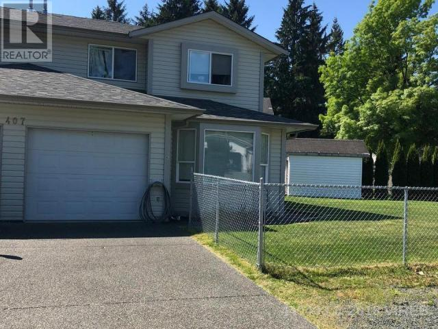 Removed: 0 B 407 Candy Lane , Campbell River, BC - Removed on 2018-06-18 22:22:05