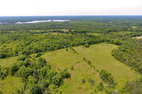 Residential property for sale at 0 Baseline Rd Kawartha Lakes Ontario - MLS: X4672497