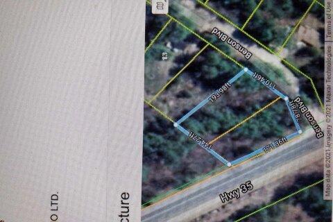 Home for sale at 0 Benson Blvd Kawartha Lakes Ontario - MLS: X5076751