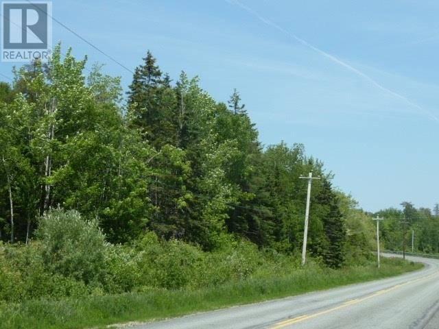 Home for sale at 0 Big Baddeck Rd Baddeck Nova Scotia - MLS: 202005088