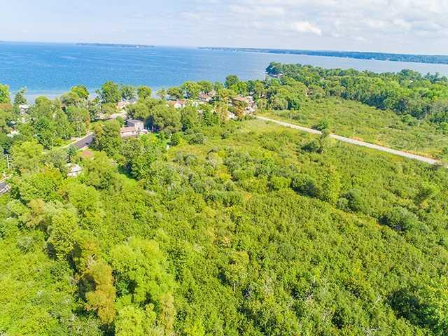 House for sale at 0 Birch Avenue Innisfil Ontario - MLS: N4224305