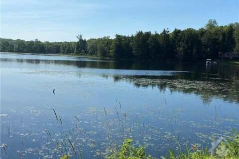 Residential property for sale at 0 Bob's Lake Is Westport Ontario - MLS: 1214223