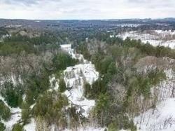 Home for sale at 0 Brookdale Rd Uxbridge Ontario - MLS: N4646197