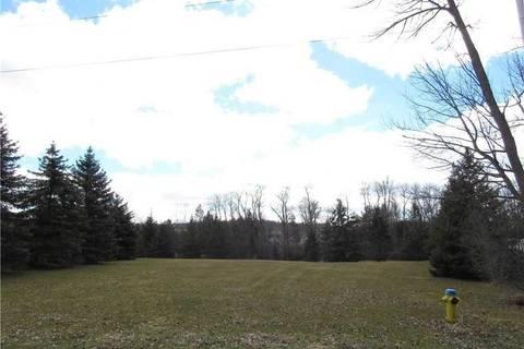 Residential property for sale at 0 Buckland Dr Cavan Monaghan Ontario - MLS: X4413593