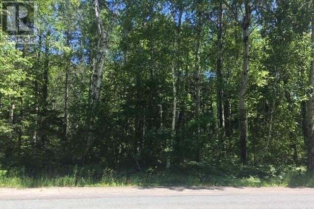 Residential property for sale at 0 Capreol Lake Rd Greater Sudbury Ontario - MLS: 2087091