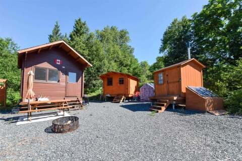 Home for sale at 0 Carling Station Rd Carling Ontario - MLS: X4849678