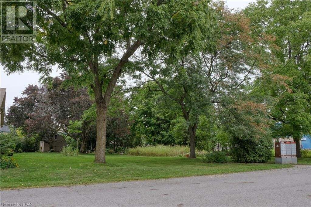 Residential property for sale at 0 Clifton Rd Port Hope Ontario - MLS: 40019030
