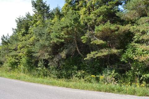 Residential property for sale at 0 Colton St Cramahe Ontario - MLS: X4884831