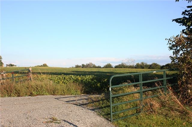 For Sale: 0 Con 3 County Rd 19 Road, Prince Edward County, ON   0 Bed, 0 Bath Home for $499,000. See 14 photos!