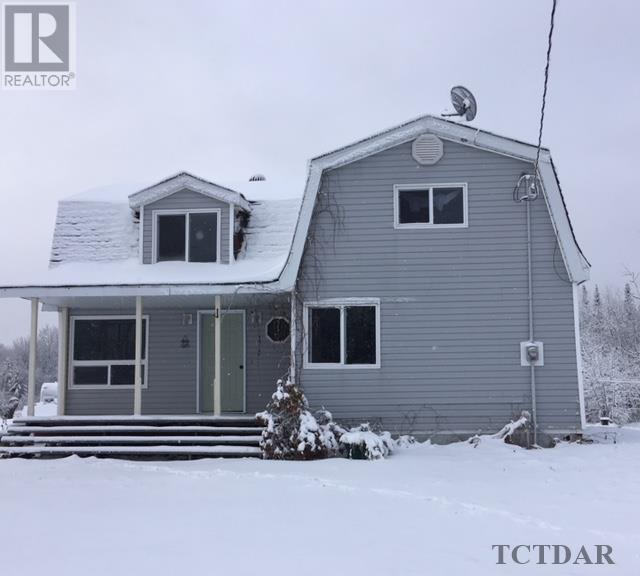 For Sale: 0 Con 6 Hanna Rd , Cochrane, AB | 4 Bed, 2 Bath House for $179,000. See 31 photos!