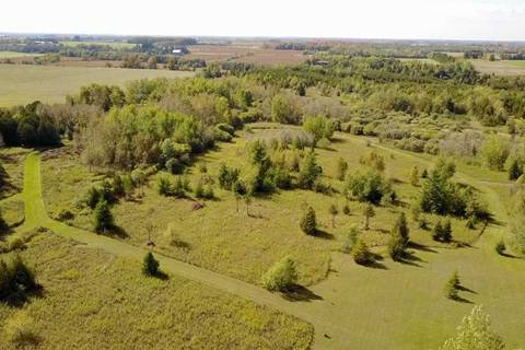 Home for sale at 0 Con 7 E Pt Lot 13 Rd Amaranth Ontario - MLS: X4722500