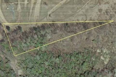 Residential property for sale at 0 Conc 7 Pt Lt 35 Rd Alnwick/haldimand Ontario - MLS: X4489954