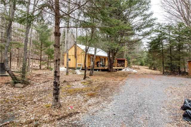 For Sale: 0 Concession 8 Road, Marmora And Lake, ON | 2 Bed, 1 Bath House for $229,900. See 8 photos!