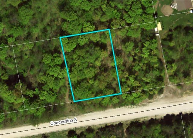Removed: 0 Concession 8 Road, West Grey, ON - Removed on 2018-05-19 05:57:18