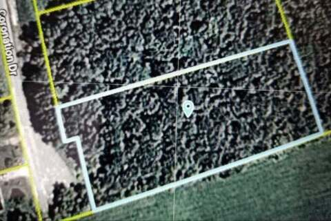 Home for sale at 0 Coronation Dr Kawartha Lakes Ontario - MLS: X4729678