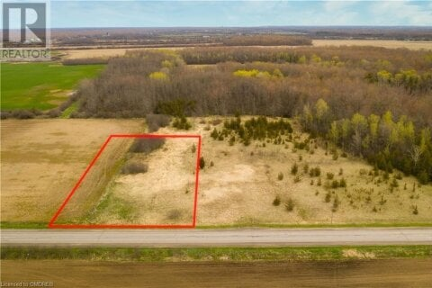 House for sale at 0 County Rd. 2 . Prince Edward County Ontario - MLS: 40011293