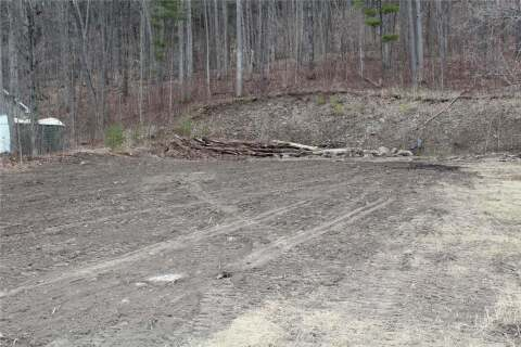 Residential property for sale at 0 County Rd 30 Rd Trent Hills Ontario - MLS: X4750869