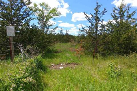Residential property for sale at 0 County Road 17 Rd Stone Mills Ontario - MLS: K19003936