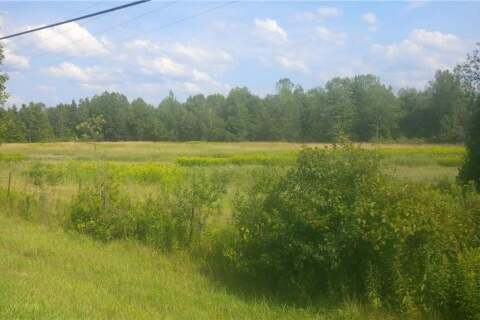 Residential property for sale at 0 County Road 26 Rd Prescott Ontario - MLS: 1207742