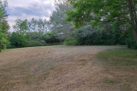 Residential property for sale at 0 County Road 31 Rd Cramahe Ontario - MLS: X4828416