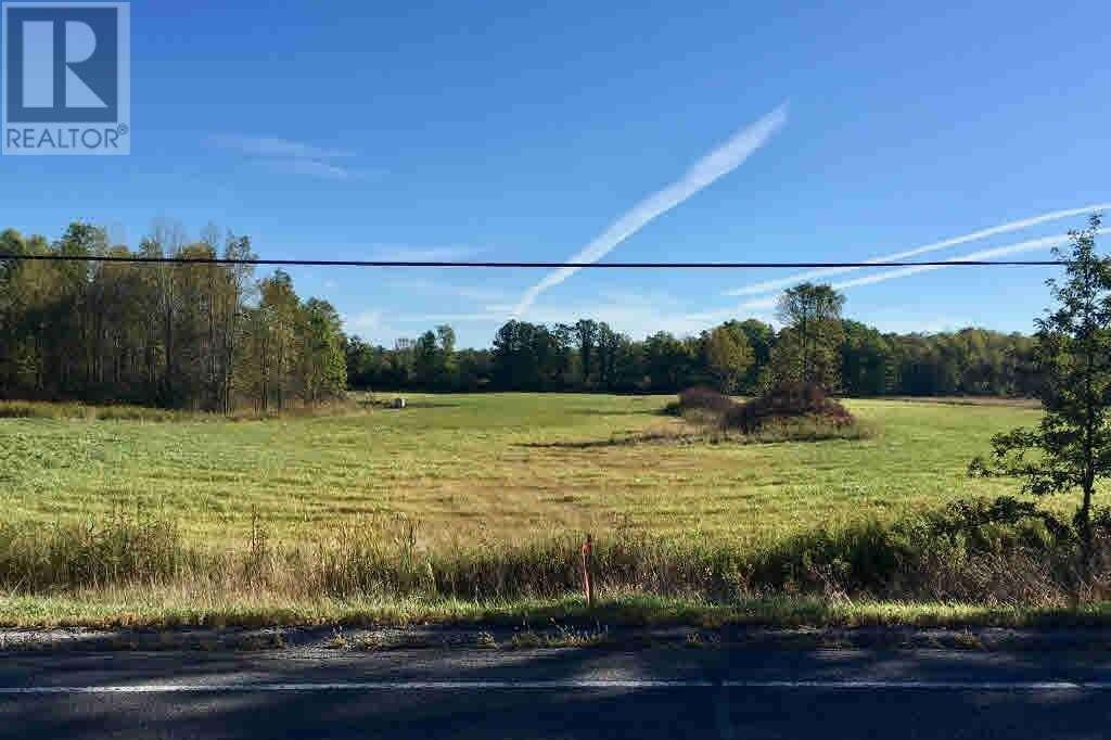 Home for sale at 0 County Road 7  Bath Ontario - MLS: K20000501a