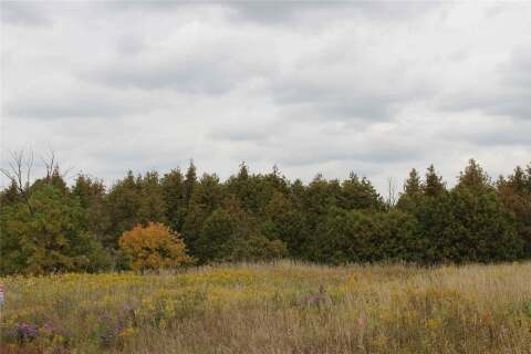 Home for sale at 0 Cty Rd. 25  North Rd East Luther Grand Valley Ontario - MLS: X4935318