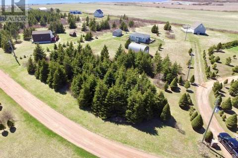 Home for sale at 0 Darley Basin Ln Darnley Prince Edward Island - MLS: 201910397