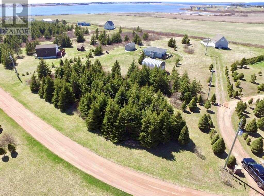 Home for sale at 0 Darnley Basin Ln Darnley Prince Edward Island - MLS: 201910397