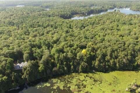Home for sale at 0 Davis Lock Rd Elgin Ontario - MLS: 1204909