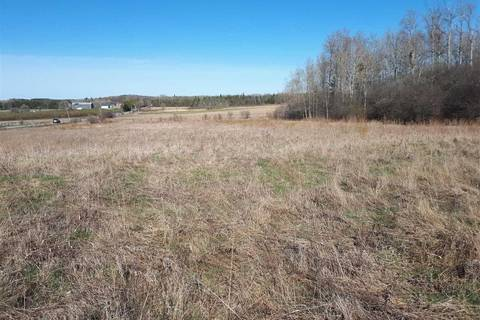 Residential property for sale at 0 Devitts Rd Scugog Ontario - MLS: E4446148