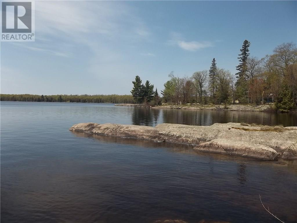 Removed: 0 Dollars Lake W A , Loring, ON - Removed on 2018-06-19 22:10:29