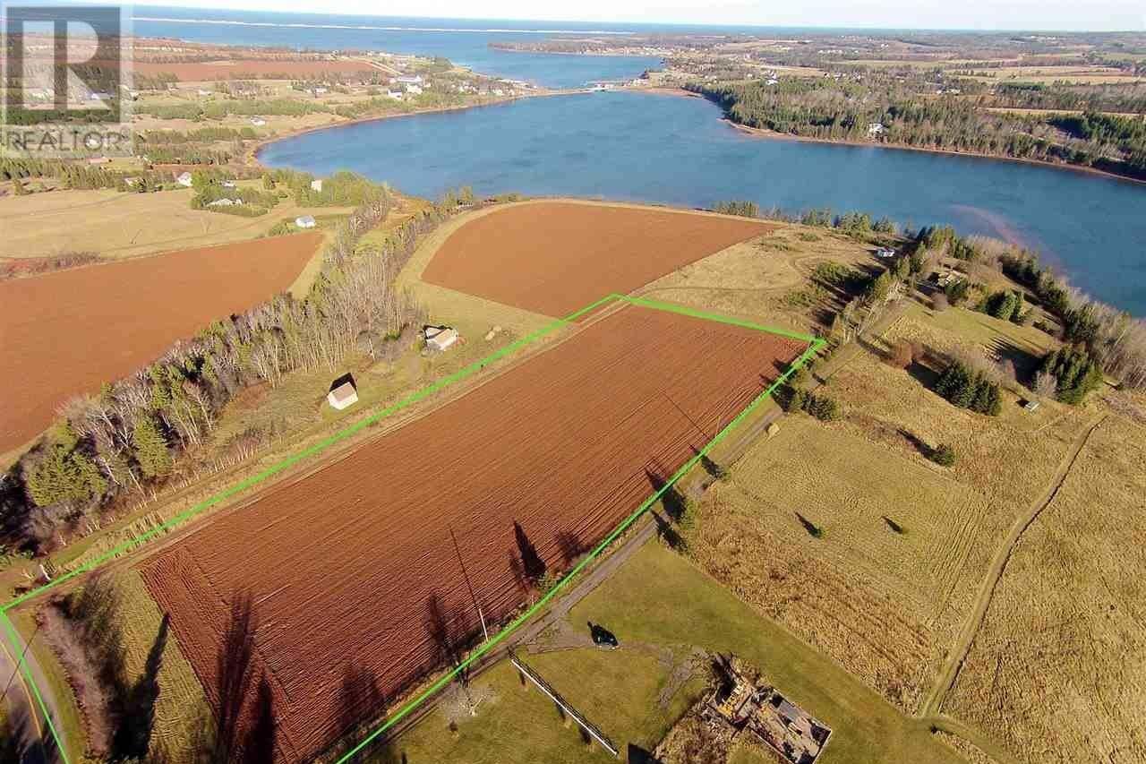 Home for sale at 0 Douglas Rd Stanley Bridge Prince Edward Island - MLS: 202018112