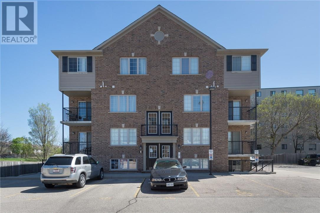 Removed: 0 E39    12 Holborn Drive , Kitchener, ON - Removed on 2018-05-22 22:06:02