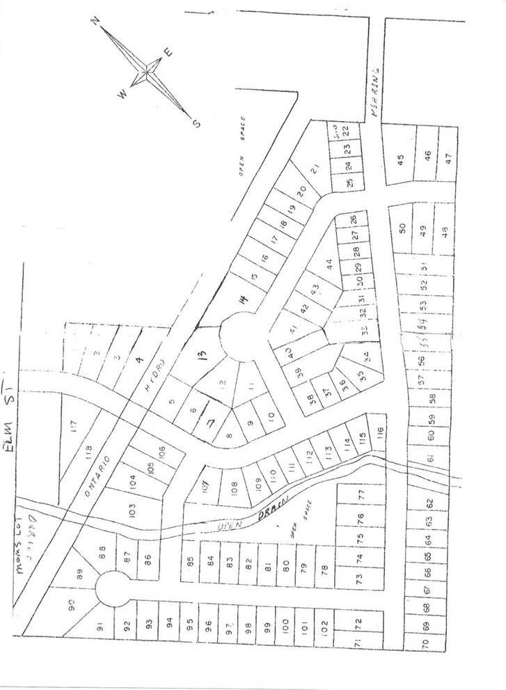 0 Elm Street, West Lorne | Image 2