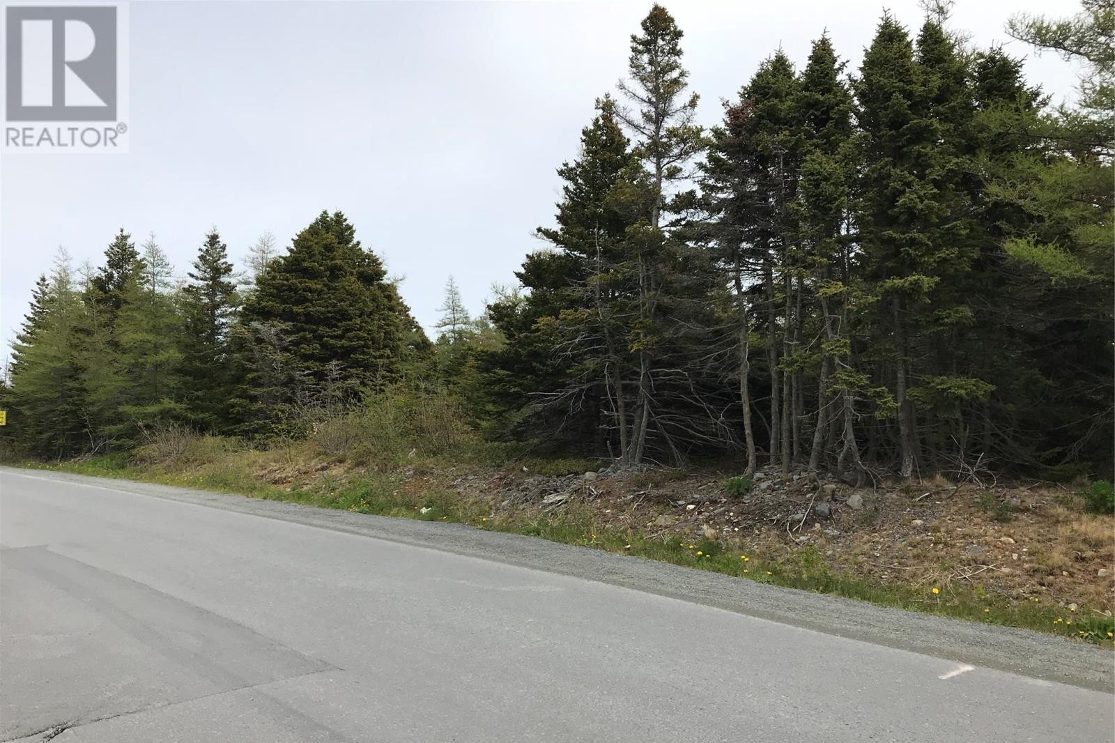 Home for sale at 0 Eric Dawe Dr Bay Roberts Newfoundland - MLS: 1216367