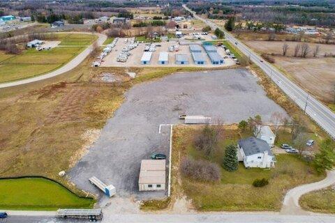 Home for sale at 0 Fellows Rd Guelph/eramosa Ontario - MLS: 40046789
