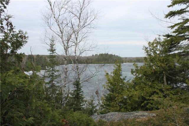 Sold: 0 Fire Route 291 Route, Galway Cavendish And Harvey, ON