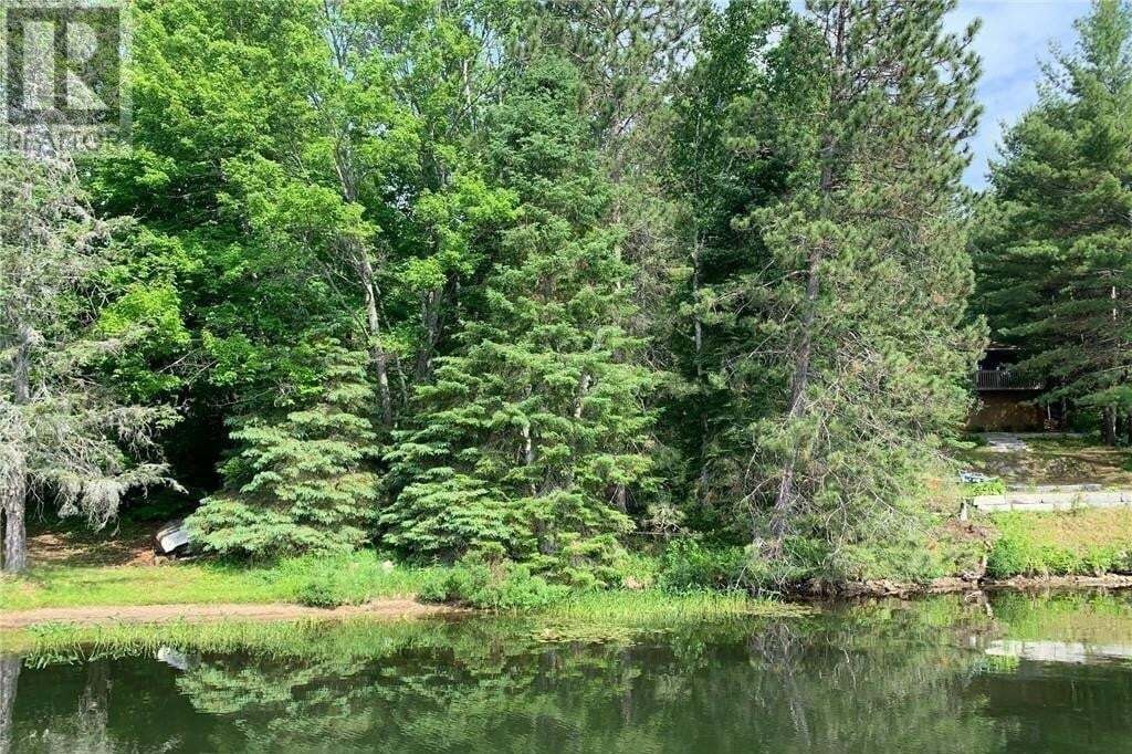 Home for sale at 0 Fire Route 298  Trent Lakes Ontario - MLS: 40016510