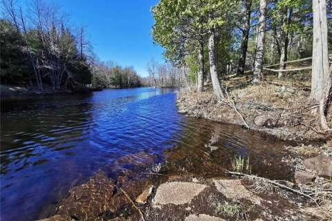 Commercial property for sale at 0 Fire Route 6a Rd Havelock-belmont-methuen Ontario - MLS: X4806240