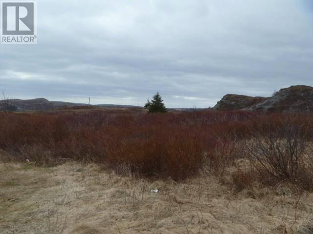 Home for sale at 0 Flatrock Rd Flatrock Newfoundland - MLS: 1195230