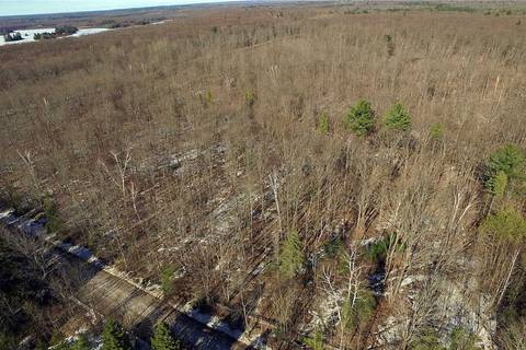 Home for sale at 0 French Settlement Rd Kawartha Lakes Ontario - MLS: X4715079