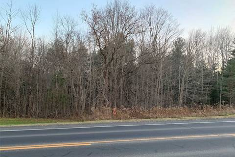 Home for sale at 0 Ganaraska Rd Port Hope Ontario - MLS: X4751766