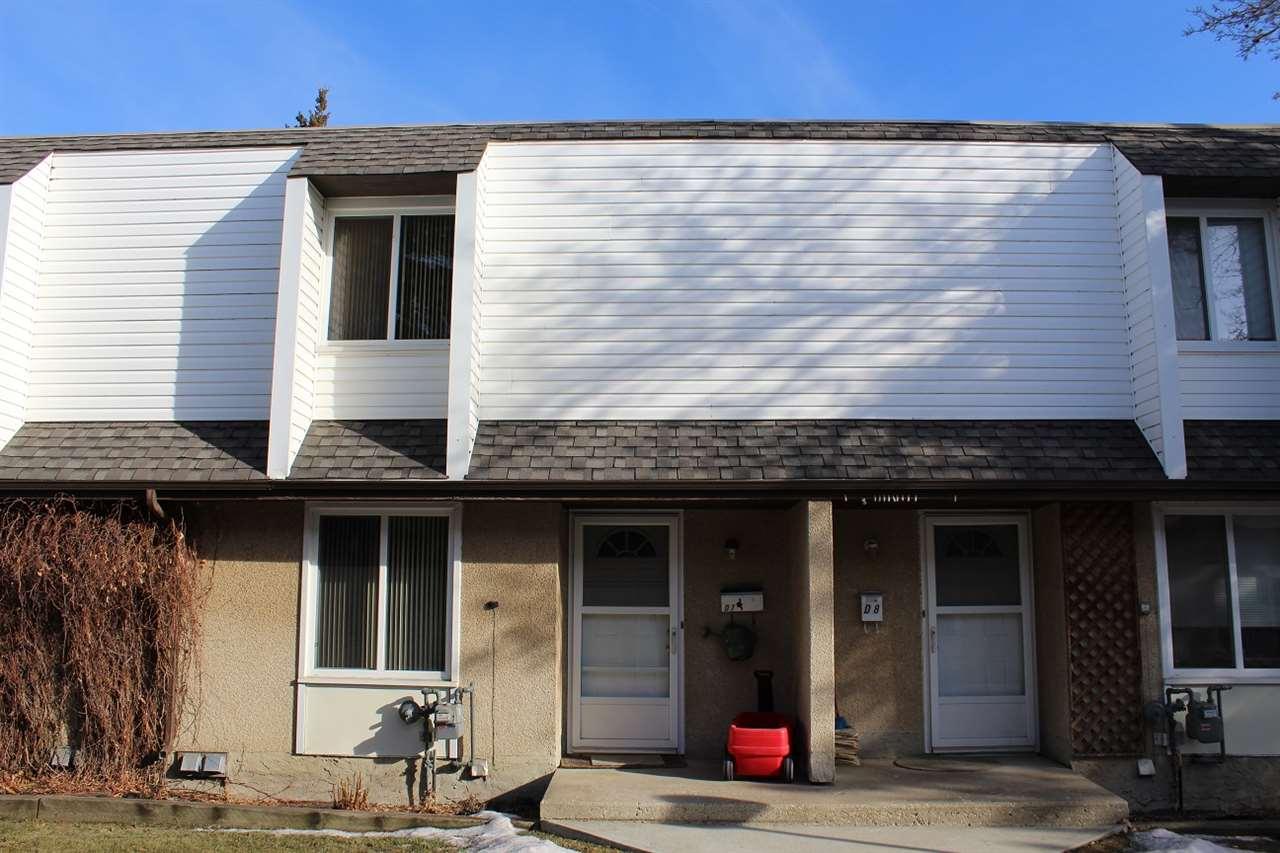 0 Garden Grove Edmonton For Sale 188 000