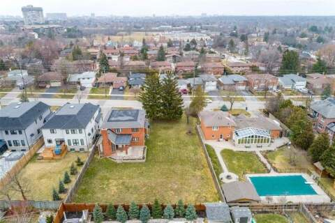 House for sale at 0 Glengarry Rd Mississauga Ontario - MLS: 30809670