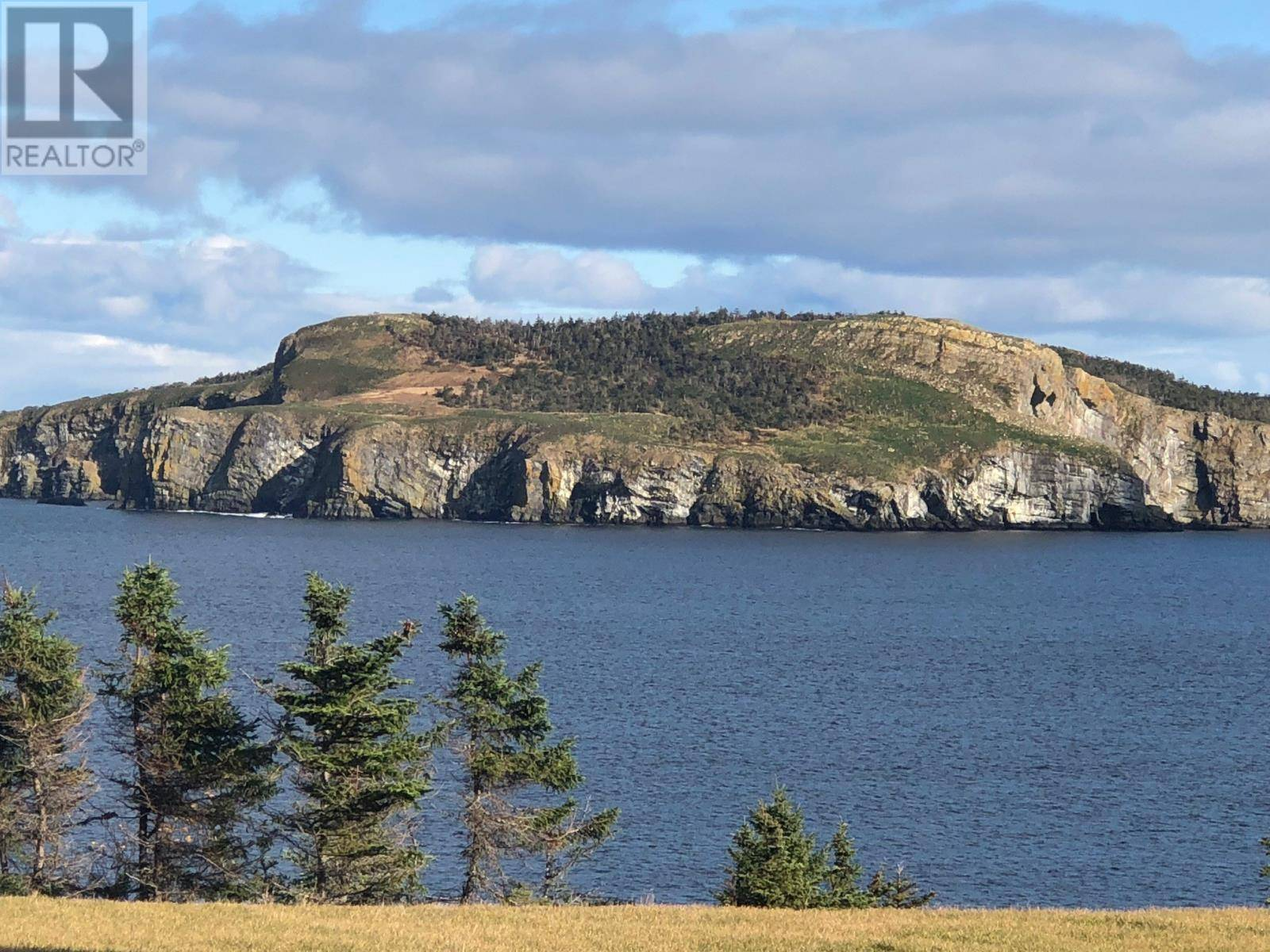 Home for sale at 0 Gradys Point Rd Bauline East Newfoundland - MLS: 1170538