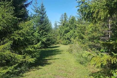Residential property for sale at 0 Highway 10 St Chatsworth Ontario - MLS: X4867972