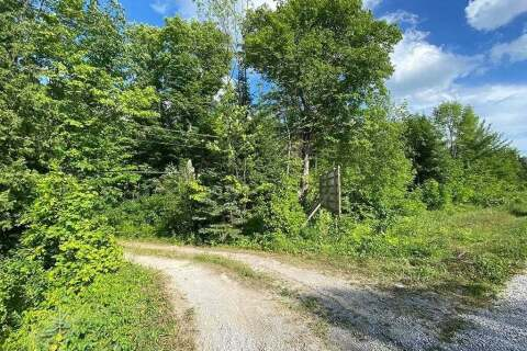 Residential property for sale at 0 Highway 35  Kawartha Lakes Ontario - MLS: X4854459