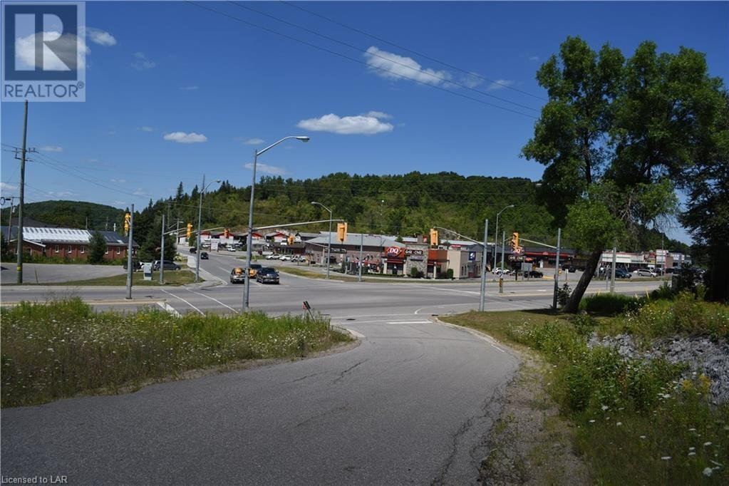 Home for sale at 0 Highway 35  Minden Ontario - MLS: 150363