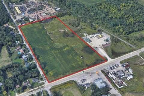 Commercial property for sale at 0 Highway 7  Cavan Monaghan Ontario - MLS: X4578282