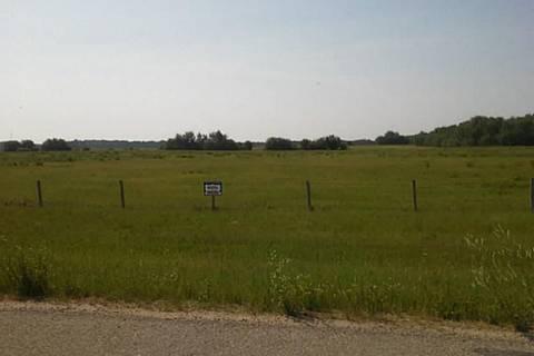 Home for sale at  0 Hy West Rural Bonnyville M.d. Alberta - MLS: E3422092